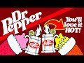 10 Dr Pepper SECRETS That Will Change How You Drink It!!!