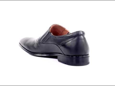 Купить рабочие перчатки по оптовым ценам в интернет магазине украины комфортный дом ✓ заказывайте профессиональные строительные перчатки ✓ звоните ☎ (099) 601 66 22.