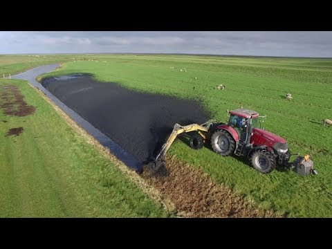 modern-agriculture-machines-at-new-level---amazing-heavy-equipment-machines-working