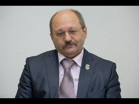 Профессор ковалев сексопатолог