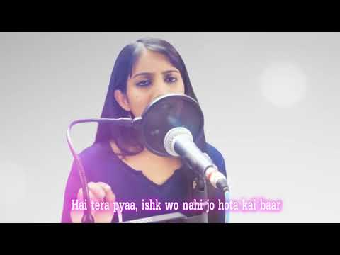Vlc Record 2018 04 09 09h43m01s Titanic Theme Song  Hindi Version   YouTube MP4