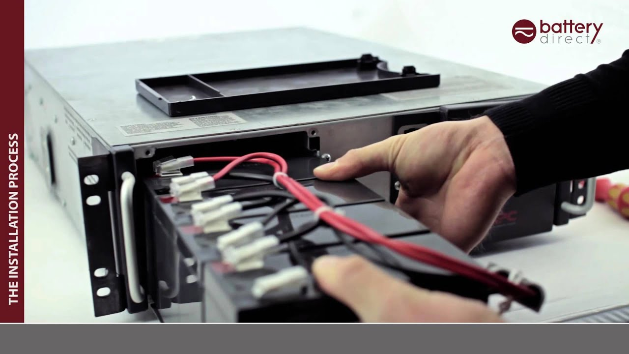 installation video rbc rbc rbc rbc installation video rbc8 rbc9 rbc12 rbc25