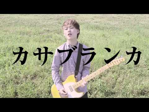 SAME【LiLY】Music Video