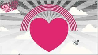 Bonobo ft. Erykah Badu - Heaven For The Sinner