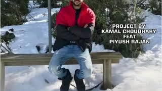 Kathputli | Kamal Choudhary feat. Piyush Ranjan | Choudhary Music Records