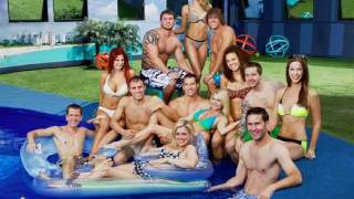 [DOWNLOAD] Big Brother 12