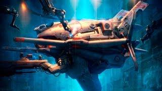 Star Conflict: Ценные ресурсы, детали и запчасти