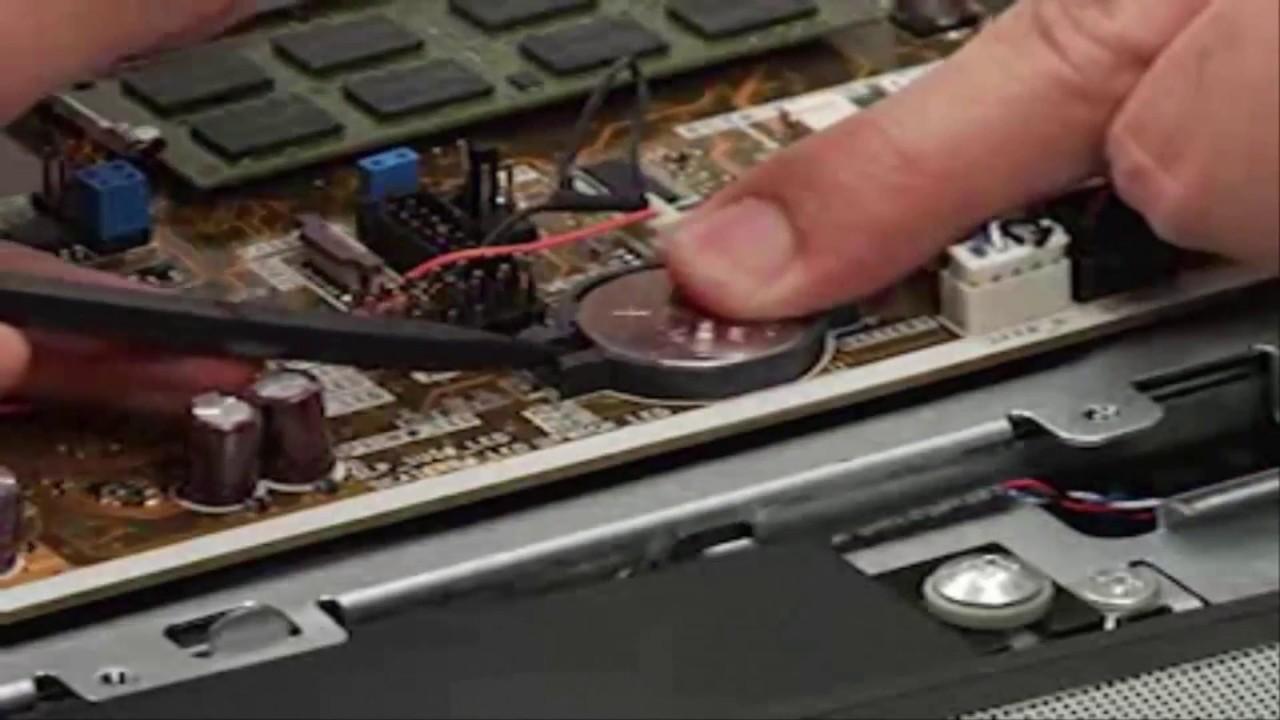 9010 All One Dell Optiplex