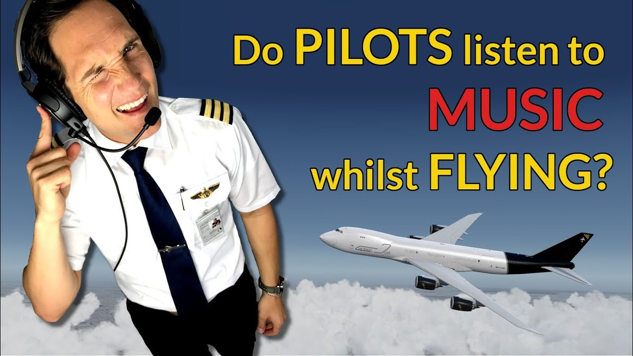 do-pilots-listen-to-music-whilst-flying-explained-by-captain-joe