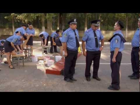 Полицейская Академия (1984) смотреть онлайн или скачать
