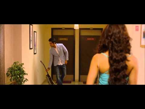 Saadi Gali Aaja-Nautanki Saala-1080p Full...