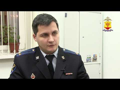 Перед судом предстанут участники сообщества, обвиняемые в сбыте наркотиков в ряде регионов России
