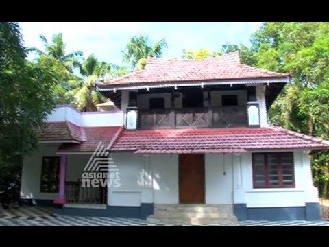 Renovated Traditional Home Dream Home 20 Dec 2015 Youtube