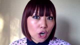 528406171ad Megumi Hosogai YouTube Stats