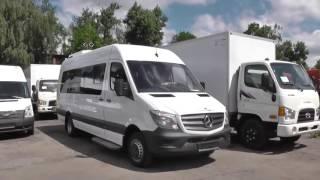 Автобусные туры в Крым(, 2016-09-28T14:49:20.000Z)