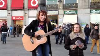 """Si mueres hoy"" por Maritza Barreñada –ONTHEREDBOX"