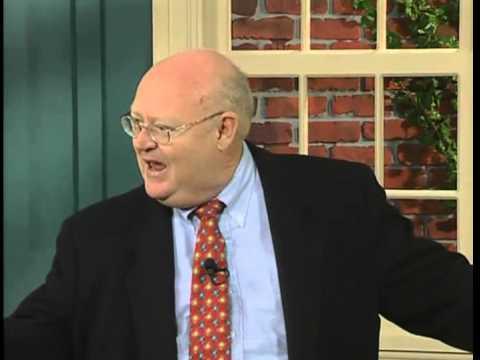 Winston Churchill 6-Post War Challenges