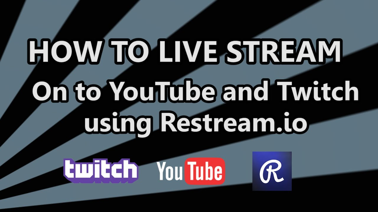 Ndr1mv Live Stream