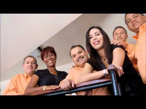 CURARIGUA Y EL TOCUYO - GRUPO VERA