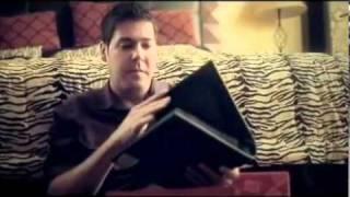 Mi Olvido (Video Oficial ) - Banda Ms (Completo) [Amor Enfermo 2011]