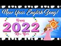 Download Happy New Year 2018 Ringtone | New Year Ringtone music to Wish. MP3 song and Music Video