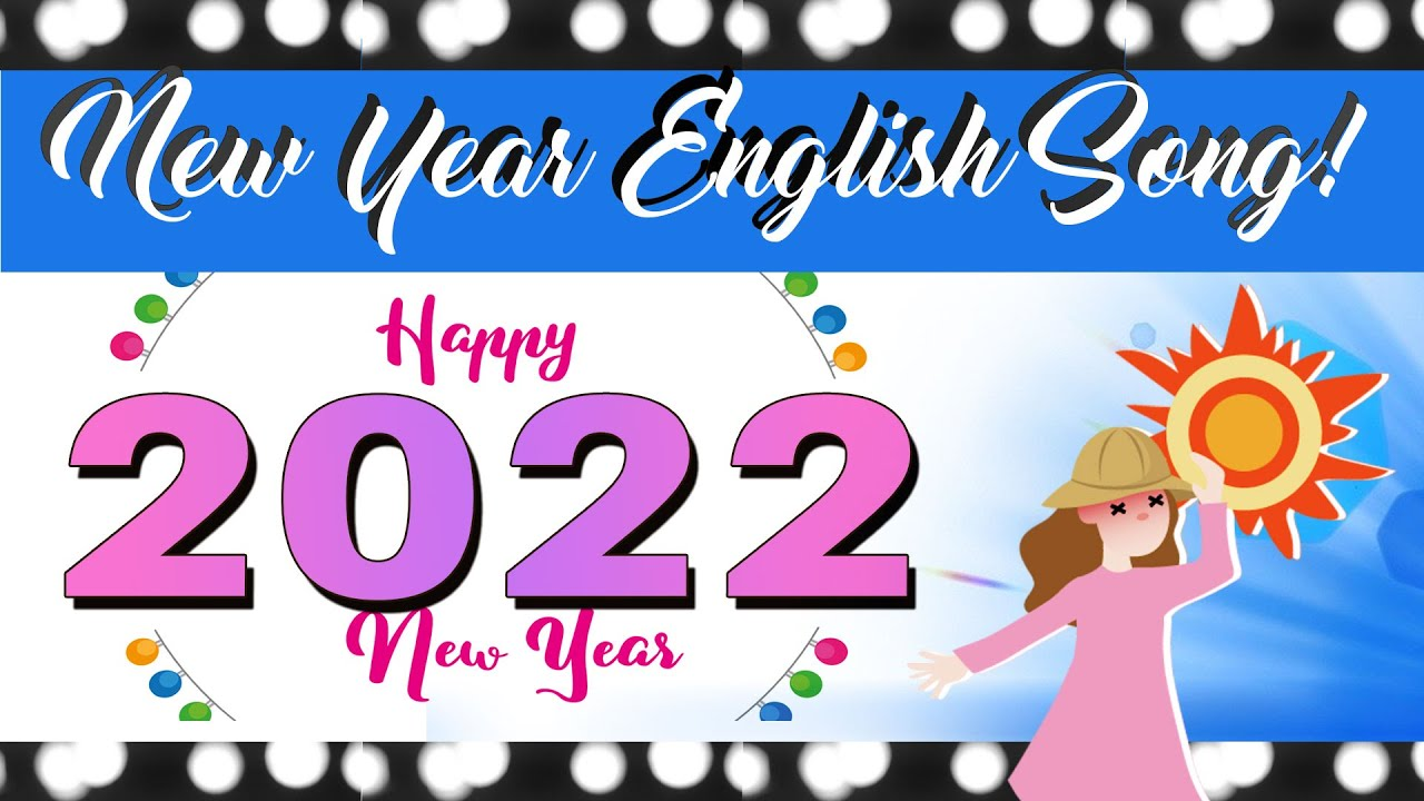 Happy New Year 2018 Ringtone | New Year Ringtone music to Wish