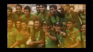 Joi Korbe Bangladesh