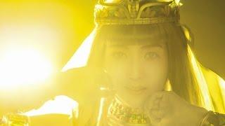 帝劇8月公演 ミュージカル『王家の紋章』でキャロル役を演じる新妻聖子...