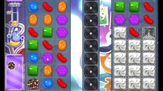 Candy Crush Saga Dreamworld Level 341 (Traumwelt)