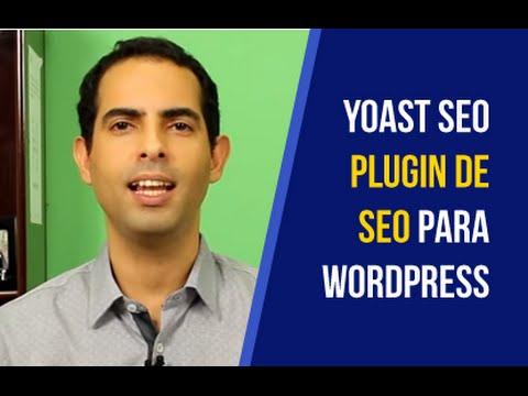 Yoast SEO - plugin de SEO para WordPress - Felipe Pereira - Digaí Analisa