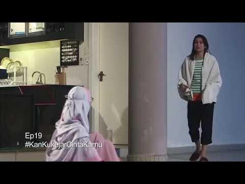 Download Kan KuKejar Cinta Kamu | Episod 19 (TEASER 2)