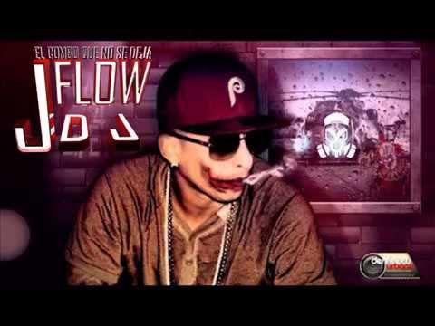Ñengo Flow Mix 2015 - Skiitesh Jowna