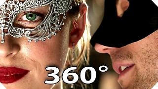 50 Nuances Plus Sombres : La Cam Voyeuriste ! [Vid...