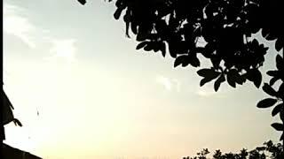 Baixar Sebastian Yatra Ft Isabela Moner - My Only One (No Hay Nadie Más)
