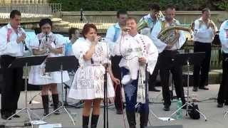 Májovanka 6 - Festival Hraj kapelo, hraj
