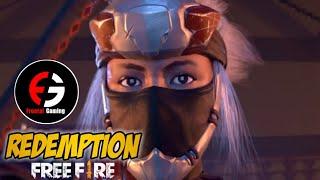 Download LAGU YANG SERING DI GUNAKAN FRONTAL GAMING | Besomorph & Coopex - Redemption (ft. Riell) [FREE FIRE]