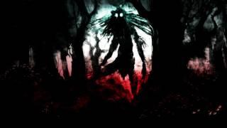 Самые страшные звуки / scary sounds