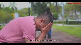 Kandas di tonga dalan ( ridho asmara siregar ) official music & video. Exito record p.sidimpuan.