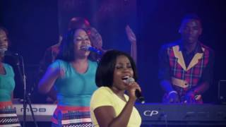 Worship House Wahlamarisa Yeso Project 11 Live In Limpopo.mp3