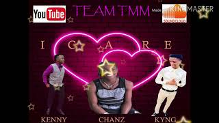 TMM - I Care (Official Audio) #ChanzRecords  #icare