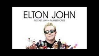 Música: Rocket Man: el CD que Donald Trump quiso regalar a Kim Jong-un: Se lo daré