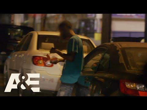 Nightwatch: A Very New Orleans Arrest (Season 3, Episode 8)   A&E