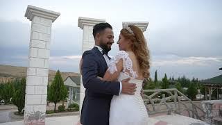 Eda & Ahmet  ( trailer  )