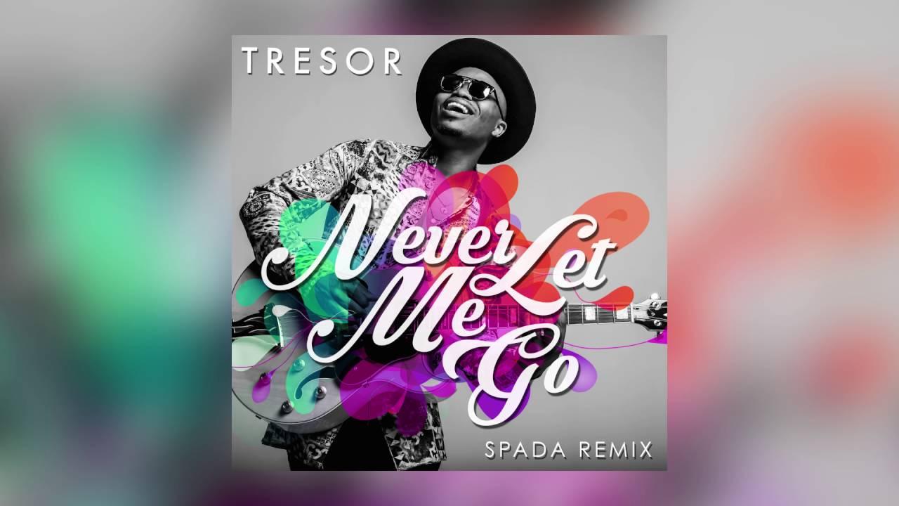 download tresor never never let go