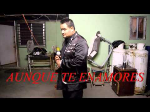NACIO PARA CANTAR JOSE JIMENEZ SHOW