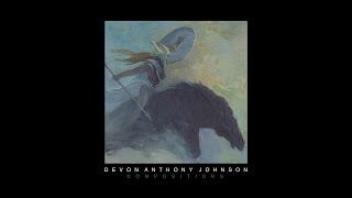 Devon Anthony Johnson - Compositions - Valkyrie