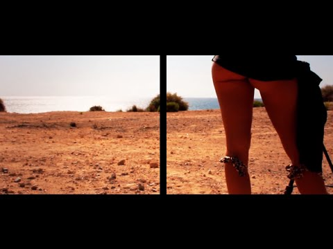 DJ Remx - Keep on moving (Max K. Official Video) // GROOVE GOLD //