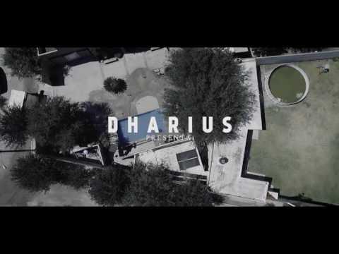 Mala Vibra- DHA (VIDEO OFICIAL)