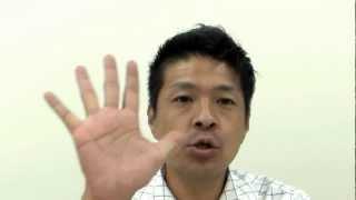 松尾修三のコレ知ってます?http://www.koreshittemasu.com/ 松尾修三が...