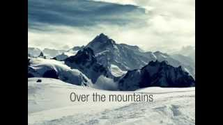 Jesus Culture with Martin Smith - Song of Solomon
